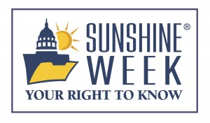 sunshine week logo horiz-300x176