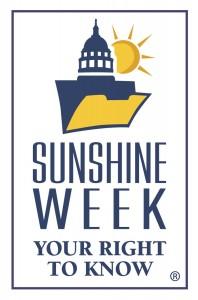 sunshine week logo vert-198x300