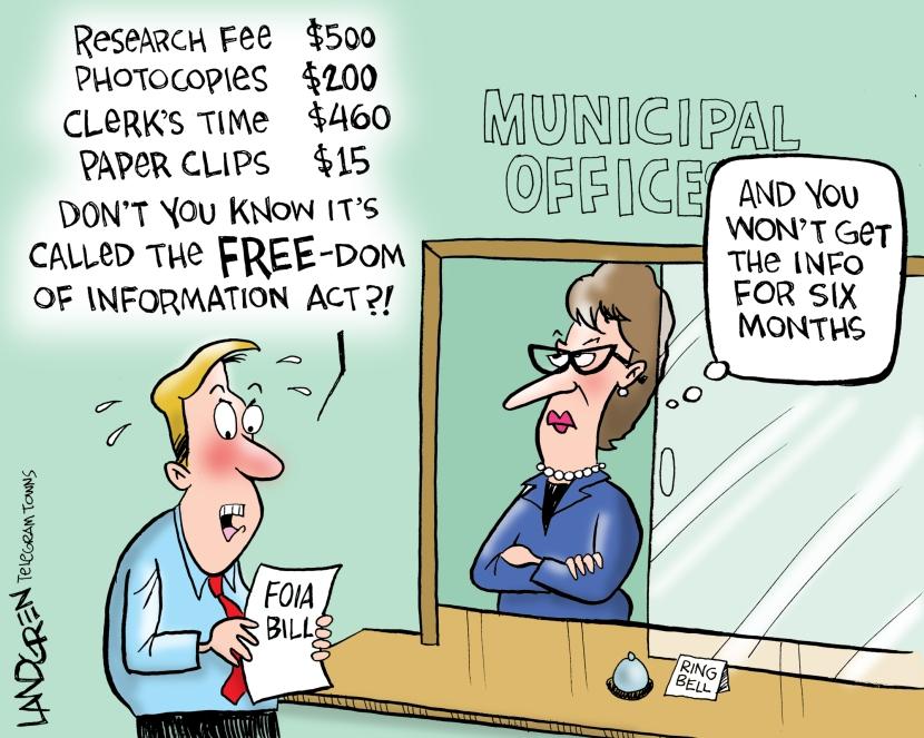 sw2016 charge-fees-cartoon-landgren2c